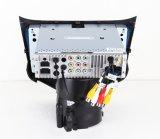 7インチのカメラを逆転させるDVD Bt ISDB DVR DTV USBとの2013年のChery Fulwin2車の運行のためのアンドロイド6.0