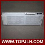 700ml pour la cartouche d'encre de remplissage d'imprimante d'Epson T3270 T5270 T7270