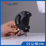 Alto indicatore luminoso automatico del lavoro di lumen 18W LED con il chip del CREE LED