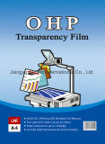 Copieur/imprimante à jet d'encre d'imprimante laser de film de transparence d'OHP/de papier