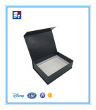 Buch-Form-Magnet-Kasten für verpackenhilfsmittel, Kleider, Kosmetik, Elektronik