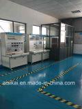 큰 파도 보호 장치 (SPD) /SKD2-100/4poles
