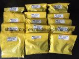 Reconstruyendo los kits del sello para el Jcb del cargador de la retroexcavadora todo el Models/991/00109,991/20024,991/20026,991/20021,991/20038,991-20009,991/20029,991/20030,991/20028,991/00103