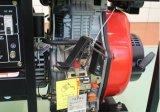 空気によって冷却される2.4kVA小さいディーゼル発電機