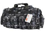 Taktischer Duffle-Militärgang-Schultergurt-Reichweiten-Beutel