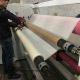 China de fábrica del rebobinado de la cinta de la máquina