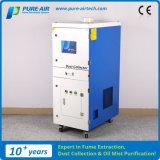 Rein-Luft Schweißens-Dampf-Zange für elektrisches Schweißen mit Fluss der Luft-1500m3/H (MP-1500SA)