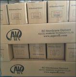 産業逆浸透の膜Bw8040 /Best ROの膜
