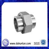 Roulement excentrique personnalisé d'acier inoxydable de haute précision
