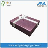 Fancy Favor Boxes Luxury Wedding Invitation Box Atacado Gift Boxes