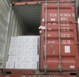 卸し売りトマト・ケチャップ340gの圧搾のびんのプラスチックびんのドバイ中国の工場
