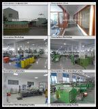 Cabo de potência padrão de Yonglian YL-002+Yl021 China com o certificado do CCC de três pinos