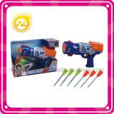 Giocattolo della pistola del gioco della strumentazione del parco di divertimenti del fucile ad aria compressa