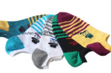 Gekämmte Baumwolle Handlinking 200n sondert Socke der Zylinder-Männer aus