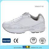 Обувь обувает стойкость и комфорт с бархатистой верхушкой Nubuck