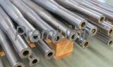 機械を形作る別の形Plm-Sg40の管の終り