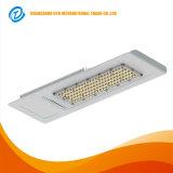la viruta IP65 solar del CREE de 180lm/W Philips impermeabiliza el alumbrado público caliente de la venta 150W LED