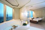 De mooie Moderne Eenvoudige Reeks van de Woonkamer van het Meubilair van de Slaapkamer van de Stijl Standaard