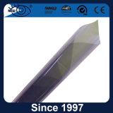 Film en verre de teinte de degré de sécurité de Vlt de véhicule anti-calorique élevé de caméléon