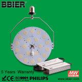 保証5年ののETL Dlc SAA TUV 300W LEDの改良キット