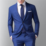 People Fashion Clothing Style Coat Pants Suits