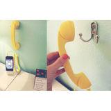 Retro Zaktelefoon van de Telefoon