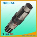 Réducteur d'utilisation d'élévateur de Gjj Sc200/200