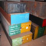 1.2510 Aço do molde para o aço de liga frio do trabalho