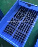 Портативный миниый поистине наушник радиотелеграфа наушников Bluetooth