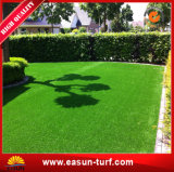 Best Selling Fatty Plastic Racing with Waterless Lawn