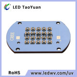 Haut LED UV 415nm 50W