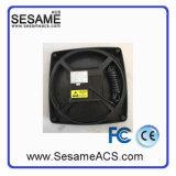 Lector RFID UHF de largo alcance con manual (SR9)