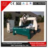 2016安い! ! 機械価格を切り分ける中国CNC 4の軸線の木製の泡