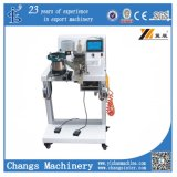 SD997-1 Automatic Multifuction Four Claws Nail Attaching Machine / Pearl Fixing Machine
