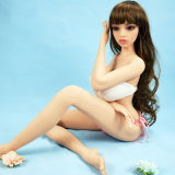 132cm Sex Doll Silicone Wholesale Erotic Toys