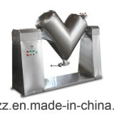 Misturador de pó tipo Ghj-1500 V