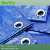 poly bâche de protection 10X14 de la meilleure qualité lourde