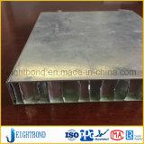 Het vuurvaste Samengestelde Comité van de Honingraat van het Aluminium voor de Bouw van Bureau