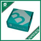 Цветастая коробка упаковки Fp70065 ручки игры
