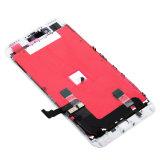 iPhone 7 iPhone 7の表示のプラスLCDのタッチ画面のための置換の携帯電話LCDと
