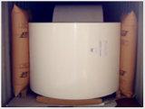 Het Luchtkussen van de Bescherming van de lading voor Container