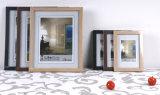 MDF het Houten Frame van uitstekende kwaliteit van de Foto