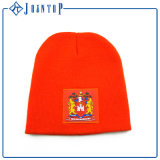 صنع وفقا لطلب الزّبون فج أطفال [كرتوون شركتر] [بني] قبعة