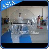 耐久の高品質のショーのための膨脹可能なダンスの球