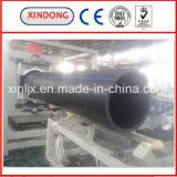 PPR PP HDPE PE Máquina de extrusão de tubos de plástico
