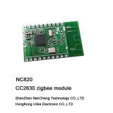 802.15.4 Zigbee 무선 RF 모듈 낮은 힘