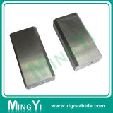 Bucha de alumínio do guia do perfurador do RUÍDO da alta qualidade
