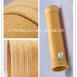 Saco de filtro repulsivo de P84 Oil&Water para o filtro de ar