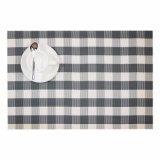 Huis TextielPlacemat voor Tafelblad