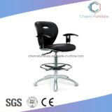 Haltbarer Büro-Möbel-Grün-Qualitäts-Sekretärin-Stuhl